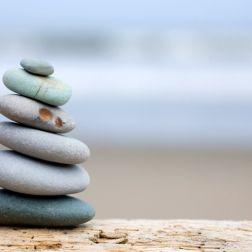 balance-rocks