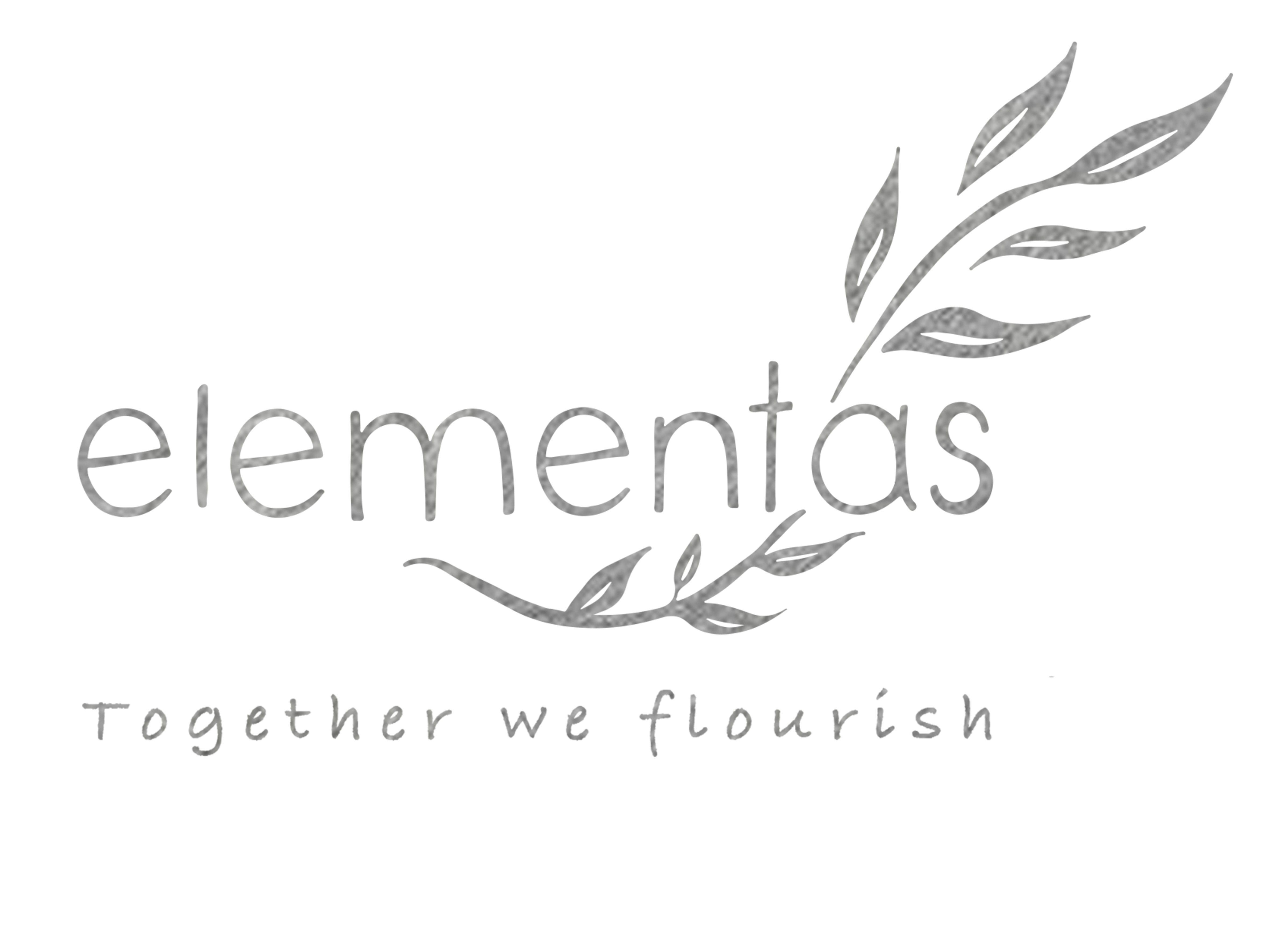 elementas